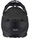Шлем кроссовый Airoh Twist (Black), фото 4