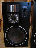 Легендарные акустические Колонки JVC Zero-4 бу в отличном состоянии, фото 2