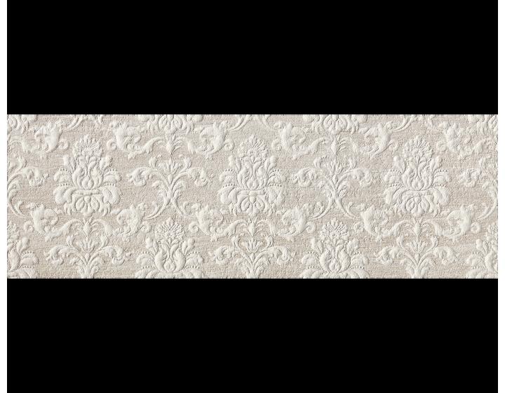 Плитка Impronta Stone Plan Wall SP296J JACQUARD BEIGE арт.(329818)