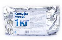 Кальфостоник (Kalfostonic) 1 кг - витаминно-минеральный комплекс для животных ( Invesa, Испания)