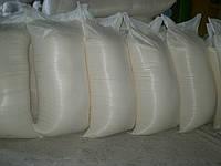 Мешки полипропиленовые 55х105см белые 53грамма Украина
