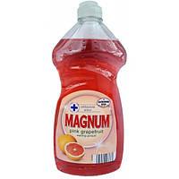 Magnum бальзам – концентрат для мытья посуды с ароматом грейпфрута (500 мл ) Германия