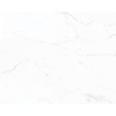 Керамогранит Bellavista Ceramica Marmara BRILLO BLANCO арт.(342195)
