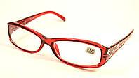 Жіночі окуляри для зору (1038 кр), фото 1