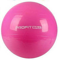 Мяч для фитнеса 75 см