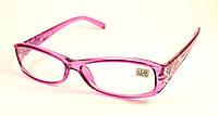 Женские очки для зрения (1038 роз), фото 1