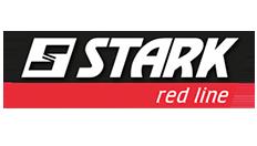 Зварювальні апарати Stark