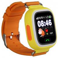 Смарт-часы с WiFi G72