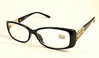Женские очки для зрения (9012 ч), фото 1