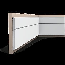 Молдинг Orac Decor P5050 (200x15)мм