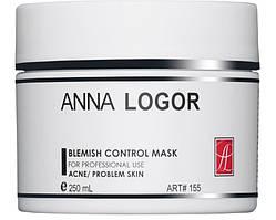 Blemish Control Mask Маска для проблемной кожи, 250 мл