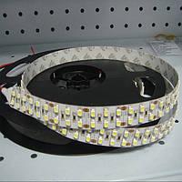 Новинка! Светодиодная лента 240 диодов на метр.