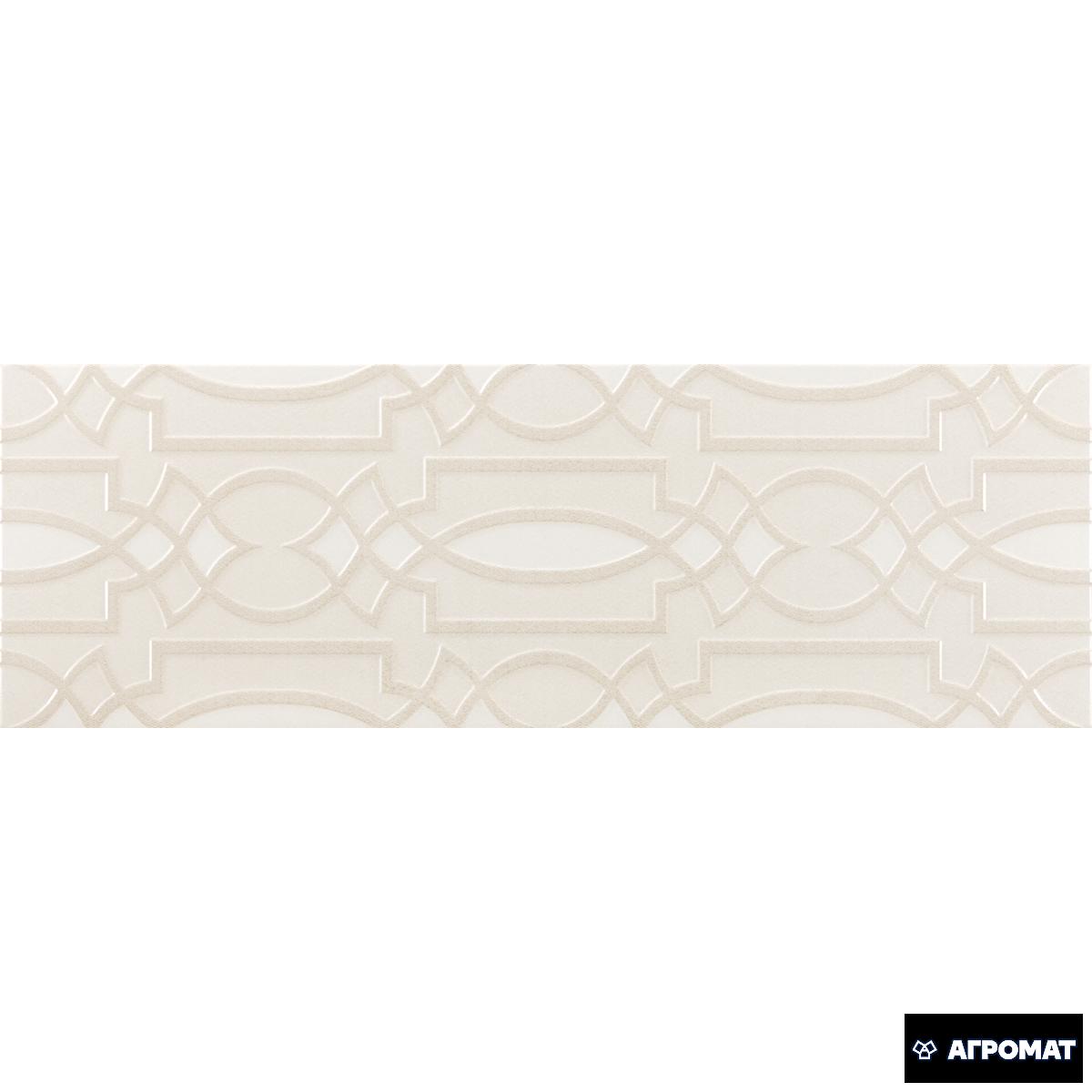 Плитка Pamesa Royals NOBLE BLANCO арт.(334008)