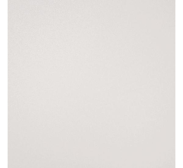 Керамогранит Rocersa Sugar WHITE арт.(314738)