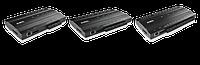 Инновационные биометрические контроллеры серии inBIO