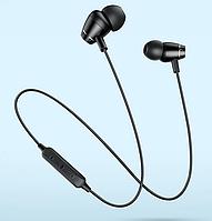 Оригинальные Bluetooth наушники гарнитура Baseus Encok S09