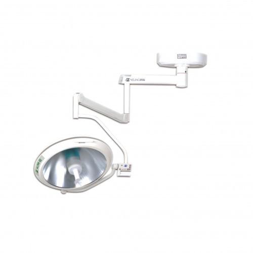Бестеневая операционная лампа KL-500III