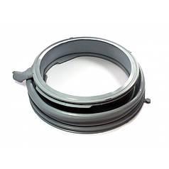 Гума люка для пральної машини Bosch Siemens 680768 680769 Італія