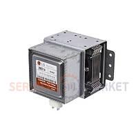 Магнетрон для микроволновой печи LG 950W 2M214-050GF