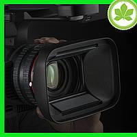 Видеооператор в Киеве недорого