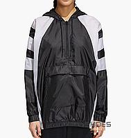 05a4b53dd35222 Оригинальная Куртка Adidas EQT Windbreaker CD6883, цена 1 310 грн ...