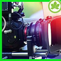 Видеосъемка HD