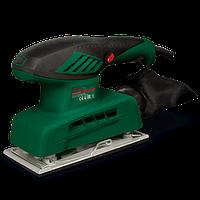 Виброшлифовальная машина DWT ESS02-187 T При оплате на карту-для Вас ОПТОВАЯ ЦЕНА