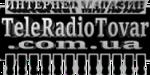 "Интернет-магазин ""TeleRadioTovar"""