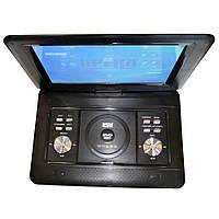 Автомобильный телевизор Opera 1580 T2 DVD проигрыватель