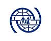 Международная организация по миграции в Украине