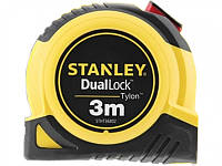 Рулетка вимірювальна 3м Stanley арт.STHT36802-0
