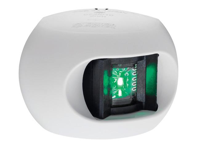 Навігаційні вогні Aqua Signal AS34 LED