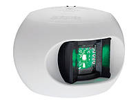 Навігаційні вогні Aqua Signal AS34 LED, фото 1
