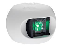 Навигационные огни Aqua Signal AS34 LED