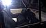 Установка и продажа ксенона Би ксенона, лампы, ходовые огни, линзы в Бердянске, фото 6