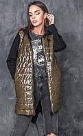 Парка Джоли new, фото 1
