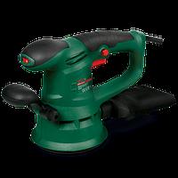 Ексцентрикова шліфувальна машина DWT EX03-125 DV При оплаті на карту-для Вас ОПТОВА ЦІНА, фото 1