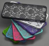 Чехол Laly case Iphone 6 белый