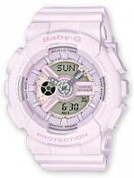 Часы женские  Casio Baby-G BA-110-4A2ER (Оригинал)