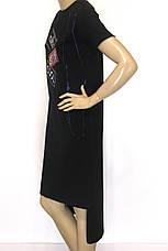 молодежное спортивное платье, фото 3