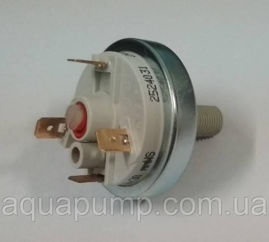 Датчик давления Wilo KH32/TMP32
