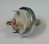 Датчик давления Wilo KH32/TMP32, фото 1