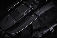 Тактический  нож, фото 1