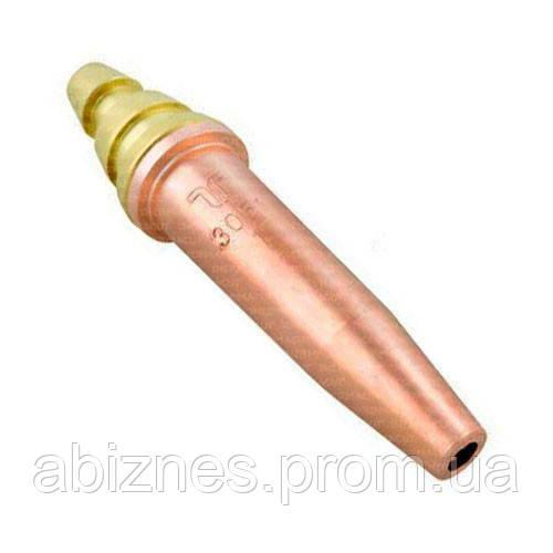 Мундштук газосмесительный №6 TANAKA 3051