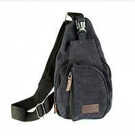 Чоловічі сумки та барсетки в Україні. Порівняти ціни d7dddb5281f62