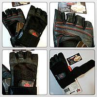 Valeo Ocelot Gloves, фото 1