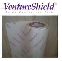 Антигравийная пленка 3М VentureShield 0,61м Плоттерная порезка