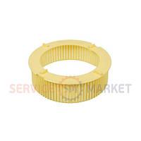 Фильтр - решетка соковыжималки для кухонного комбайна Bosch 649598