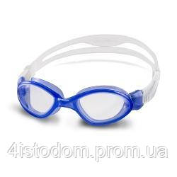 Очки для плавания HEAD Tiger MID LSR