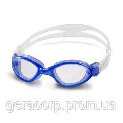 Очки для плавания HEAD Tiger MID LSR , фото 2